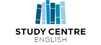 Study Centre English